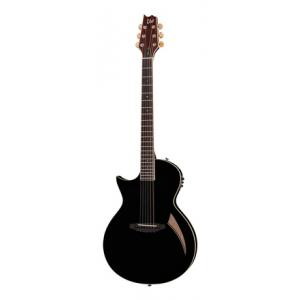 Is ESP LTD TL-6 BLK Lefthand B-Stock a good match for you?