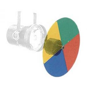 """Take the """"IS IT GOOD FOR ME"""" test for """"Eurolite Colour-Wheel Motor"""", read the reviews and join the community!"""