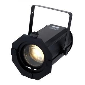 """Take the """"IS IT GOOD FOR ME"""" test for """"Eurolite LED THA-100F COB 3200K"""", read the reviews and join the community!"""