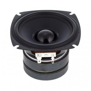 """Take the """"IS IT GOOD FOR ME"""" test for """"EV EVID 4.2 Replacem. Speaker 4'"""", read the reviews and join the community!"""
