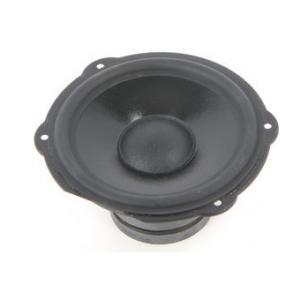 "Take the ""IS IT GOOD FOR ME"" test for ""EV Evid 6.2 Replacement Speaker"", read the reviews and join the community!"
