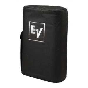 Is EV ZX-ZXA-CVR a good match for you?