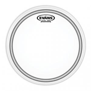"Take the ""IS IT GOOD FOR ME"" test for ""Evans 06' EC2S / SST Frosted Control"", read the reviews and join the community!"