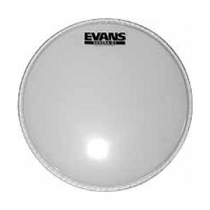 "Take the ""IS IT GOOD FOR ME"" test for ""Evans 10' G1 Clear Tom"", read the reviews and join the community!"