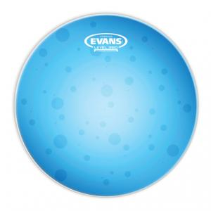 """Take the """"IS IT GOOD FOR ME"""" test for """"Evans 12' Hydraulic Blue Tom"""", read the reviews and join the community!"""