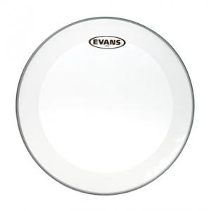"""Take the """"IS IT GOOD FOR ME"""" test for """"Evans 14' MS3 Polyester Snare Reso"""", read the reviews and join the community!"""