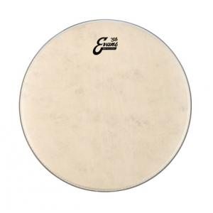 """Take the """"IS IT GOOD FOR ME"""" test for """"Evans 18' EQ4 Calftone Bass Drum"""", read the reviews and join the community!"""