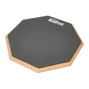 "Take the ""IS IT GOOD FOR ME"" test for ""Evans RF-12G Practice Pad"", read the reviews and join the community!"