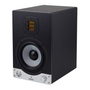 """Take the """"IS IT GOOD FOR ME"""" test for """"EVE audio SC205"""", read the reviews and join the community!"""