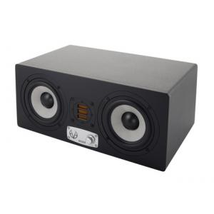 Is EVE audio SC305 B-Stock a good match for you?