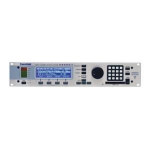 """Take the """"IS IT GOOD FOR ME"""" test for """"Eventide H8000FW B-Stock"""", read the reviews and join the community!"""