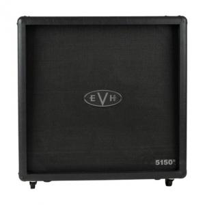 """Take the """"IS IT GOOD FOR ME"""" test for """"Evh 5150 III 100S 412 Encl.Stealth"""", read the reviews and join the community!"""