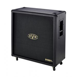 """Take the """"IS IT GOOD FOR ME"""" test for """"Evh 5150 III 100S EL3412ST Cabinet"""", read the reviews and join the community!"""