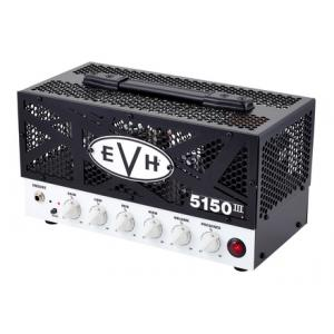 """Take the """"IS IT GOOD FOR ME"""" test for """"Evh 5150 III 15W LBX Top B-Stock"""", read the reviews and join the community!"""