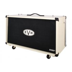 Is Evh 5150 III 2x12 Straight Cab IVR a good match for you?