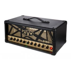 Is Evh 5150 III 50 W EL34 Hea B-Stock a good match for you?