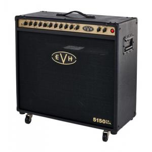 Is Evh 5150 III 50W EL34 Combo 2x12 a good match for you?