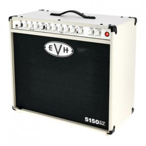 Is Evh 5150III 1x12 6L6 Combo IV a good match for you?