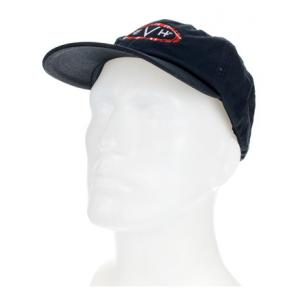 Is Evh Baseball Cap a good match for you?