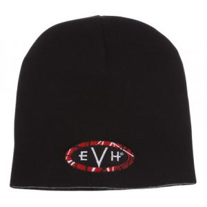 Is Evh Beanie a good match for you?