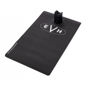 Is Evh Guitar Workstation a good match for you?