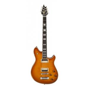 """Take the """"IS IT GOOD FOR ME"""" test for """"Evh Wolfgang Custom Relic USA VB"""", read the reviews and join the community!"""