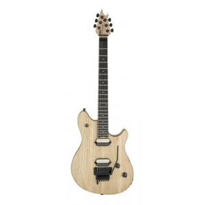 Is Evh Wolfgang Special LTD Ash a good match for you?