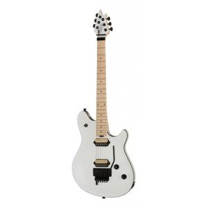 Is Evh Wolfgang Special Polar White a good match for you?