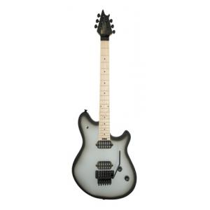 """Take the """"IS IT GOOD FOR ME"""" test for """"Evh Wolfgang Standard SB"""", read the reviews and join the community!"""