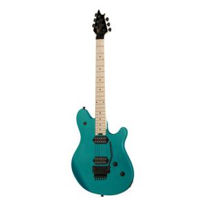Is Evh Wolfgang WG Standard M B-Stock a good match for you?