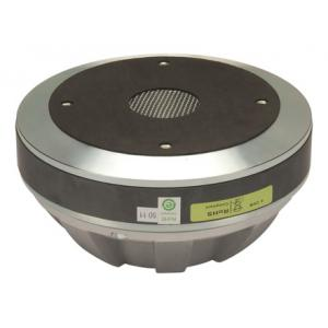 """Take the """"IS IT GOOD FOR ME"""" test for """"Fane CD 314 B-Stock"""", read the reviews and join the community!"""