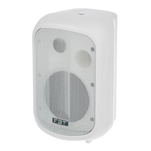 """Take the """"IS IT GOOD FOR ME"""" test for """"FBT J5 W J-Series"""", read the reviews and join the community!"""