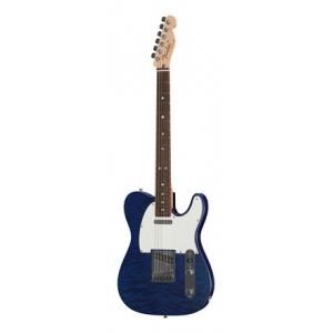 "Take the ""IS IT GOOD FOR ME"" test for ""Fender 2014 CST DLX Tele RW CBT"", read the reviews and join the community!"