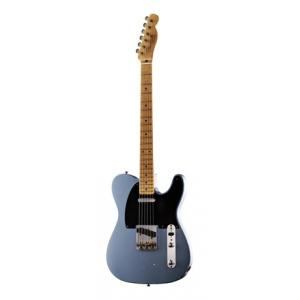 "Take the ""IS IT GOOD FOR ME"" test for ""Fender 50s Esquire Rel Ice Blue Met"", read the reviews and join the community!"