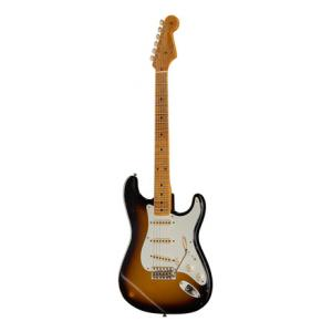 """Take the """"IS IT GOOD FOR ME"""" test for """"Fender 56 Strat 2TS Relic"""", read the reviews and join the community!"""