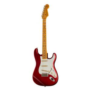 """Take the """"IS IT GOOD FOR ME"""" test for """"Fender 57 Strat CAR Journeyman Relic"""", read the reviews and join the community!"""