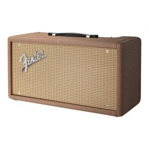 """Take the """"IS IT GOOD FOR ME"""" test for """"Fender 63 Tube Reverb B-Stock"""", read the reviews and join the community!"""