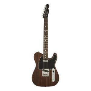 "Take the ""IS IT GOOD FOR ME"" test for ""Fender 68 Harrison Tribute Tele MBPW"", read the reviews and join the community!"
