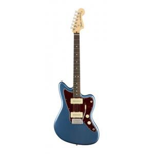 Is Fender AM Perf Jazzmstr. RW S B-Stock a good match for you?
