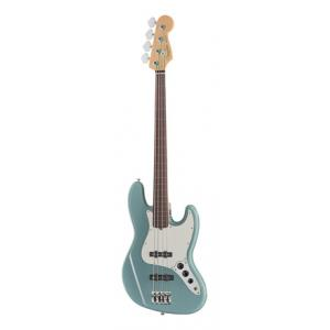 """Take the """"IS IT GOOD FOR ME"""" test for """"Fender AM Pro Jazz Bass FL RW SNG"""", read the reviews and join the community!"""