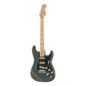 """Take the """"IS IT GOOD FOR ME"""" test for """"Fender AM Pro Strat MN ATO"""", read the reviews and join the community!"""