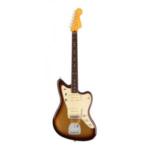 """Take the """"IS IT GOOD FOR ME"""" test for """"Fender AM Ultra Jazzm. RW Mocha Burst"""", read the reviews and join the community!"""