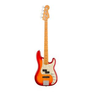 """Take the """"IS IT GOOD FOR ME"""" test for """"Fender AM Ultra P Bass MN PRB"""", read the reviews and join the community!"""