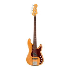 """Take the """"IS IT GOOD FOR ME"""" test for """"Fender AM Ultra P Bass RW AgedNatural"""", read the reviews and join the community!"""