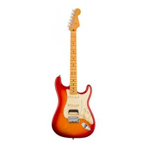 """Take the """"IS IT GOOD FOR ME"""" test for """"Fender AM Ultra Strat MN HSS PRB"""", read the reviews and join the community!"""