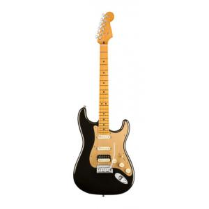 """Take the """"IS IT GOOD FOR ME"""" test for """"Fender AM Ultra Strat MN HSS TexasTea"""", read the reviews and join the community!"""