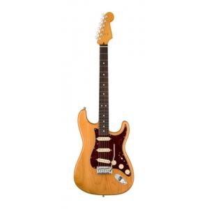 """Take the """"IS IT GOOD FOR ME"""" test for """"Fender AM Ultra Strat RW Aged Natural"""", read the reviews and join the community!"""