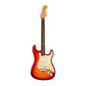 """Take the """"IS IT GOOD FOR ME"""" test for """"Fender AM Ultra Strat RW PRB"""", read the reviews and join the community!"""