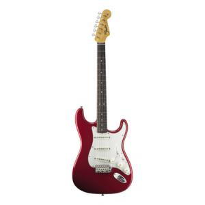Is Fender AM Vintage 65 Strat DR B-Stock the right music gear for you? Find out!