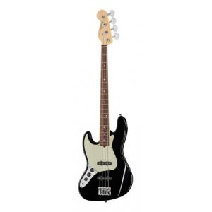 """Take the """"IS IT GOOD FOR ME"""" test for """"Fender American Pro J-Bass LH RW BK"""", read the reviews and join the community!"""